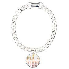 DJ's Girl Bracelet