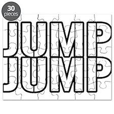 JUMPJUMP.png Puzzle