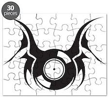 recorddevil.jpg Puzzle