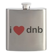 iheartdnb.png Flask