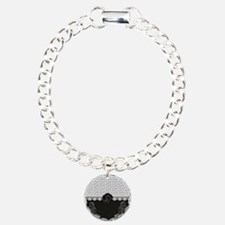 Elegant Love Bracelet