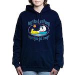 hhaveyougotbunnyboat copy.png Hooded Sweatshirt