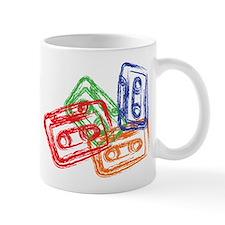 Cute Graphicurb Mug