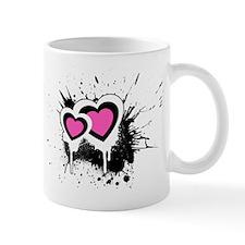 Unique Graphicurb Mug
