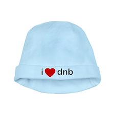 Cute Djing baby hat