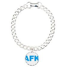 AFK Bracelet