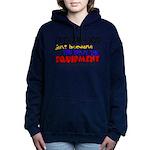 Fatherhood - Equipment Hooded Sweatshirt