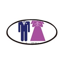 New Game + Marriage Patches