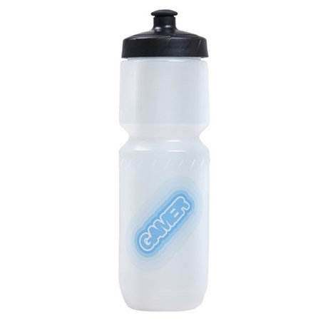 Gamer Sports Bottle