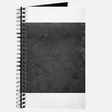 Worn Graph 7 Journal