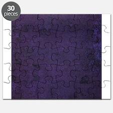 Worn Graph 4 Puzzle
