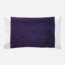 Worn Graph 4 Pillow Case
