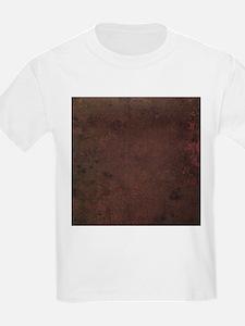 Worn Graph 2 T-Shirt
