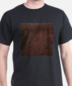 Worn Graph 2 T-Shirt