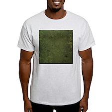 Worn Graph 1 T-Shirt
