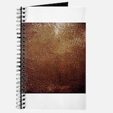 Worn 9 Journal