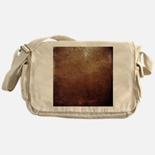 Worn 9 Messenger Bag