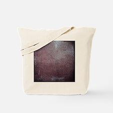 Worn 5 Tote Bag