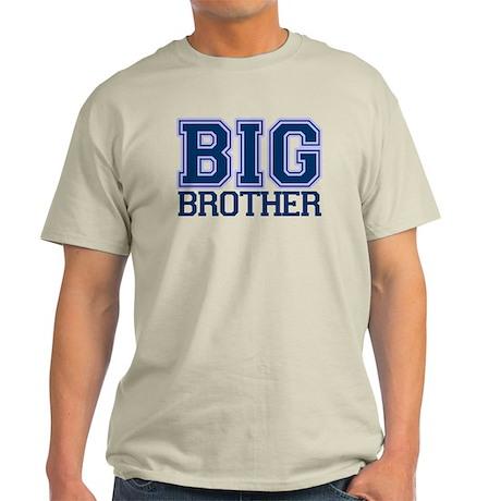 varsitybig T-Shirt