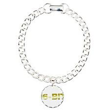 16-Bit Bracelet