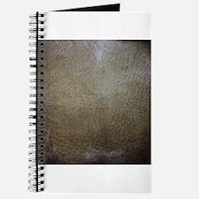 Worn 1 Journal