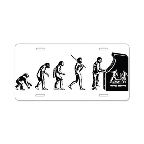 487866572107432682 moreover robotic engineer line wall decal 882653497 likewise Evolution furthermore keep calm funny it  puter geek humor wall decal 751608813 moreover cry noob  13 laptop sleeve 932141540. on gifts for computer geek