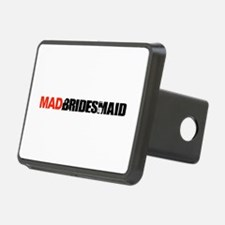 Mad Bridesmaid Hitch Cover