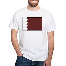 Cute Travel qatar Shirt