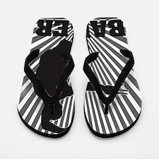Baller Flip Flops