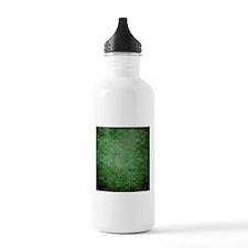 Weave 3 Water Bottle