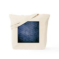 Weave 2 Tote Bag