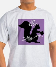 Got Nuts T-Shirt