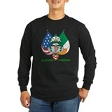 Aoh Long Sleeve T Shirts