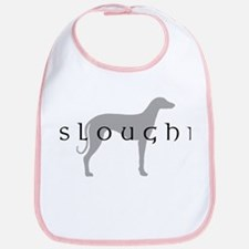 Sloughi Dog Breed Bib