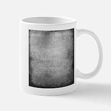 Vignette Border 11 Mugs