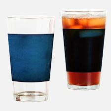 Vignette Border 9 Drinking Glass