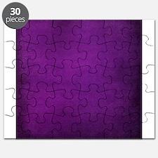 Vignette Border 7 Puzzle