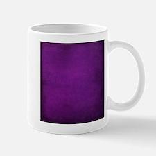 Vignette Border 7 Mugs