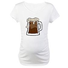 Root Beer Float Shirt