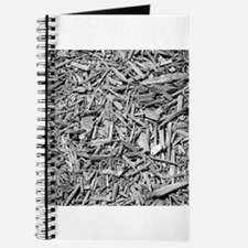 Mulch 9 Journal
