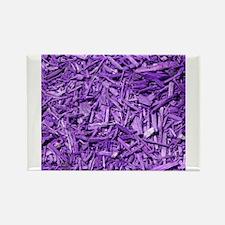 Mulch 3 Magnets