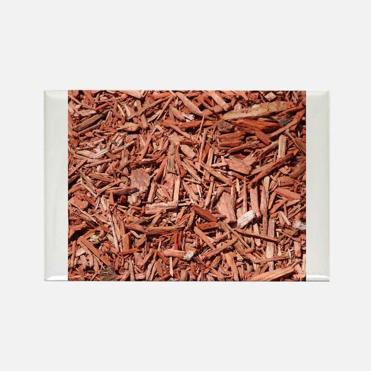 Mulch 1 Magnets
