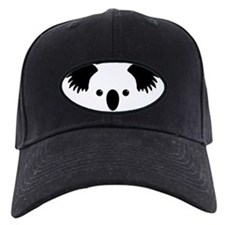 Koala Graphic Cap