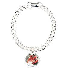 Delta Queen Bracelet