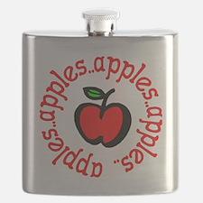 appleas                                      Flask