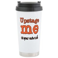 Cute Actors Travel Mug