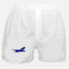 747.png Boxer Shorts