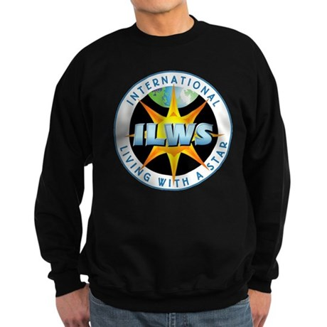 ILWS Sweatshirt (dark)