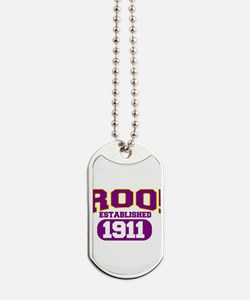 roo1911.jpg Dog Tags