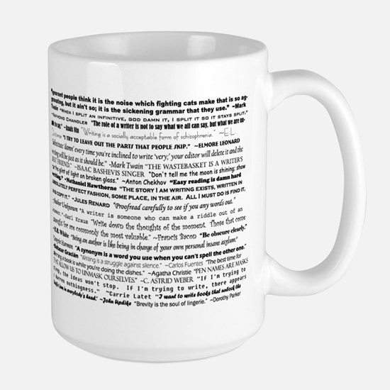 3-writingquotes.jpg Mugs